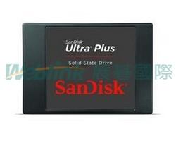 SANDISK SDSSDHP-256G-G26    固態硬碟