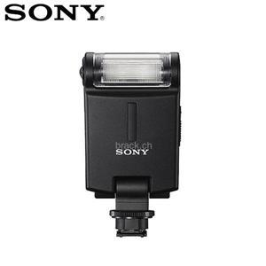 SONY HVL-F20M 外接式閃光燈