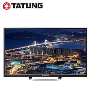 TATUNG大同 32吋LED液晶顯示器(DC-3210)