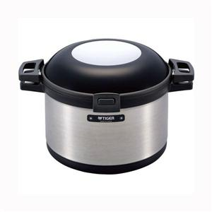 TIGER虎牌 6.0L真空保溫調理燜燒鍋 (NFI-A600)