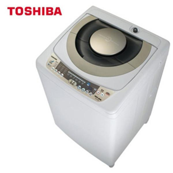 TOSHIBA 東芝11公斤洗衣機(AW-G1290S(ID))