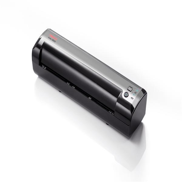 UMAX Astra 8600 專業全能掃描器(附贈丹青文件管理軟體)