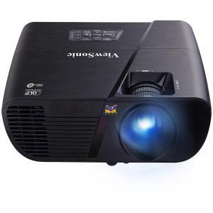 ViewSonic PJD5153 投影機