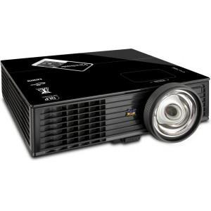 ViewSonic XGA/3000ANSI 短焦投影機 ( PJD6383S )