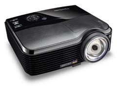 ViewSonic XGA/3000ANSI 3D投影機3000LM ( PJD7383 )