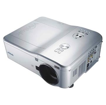 Vivitek XGA/6500ANSI投影機 ( D6510 )