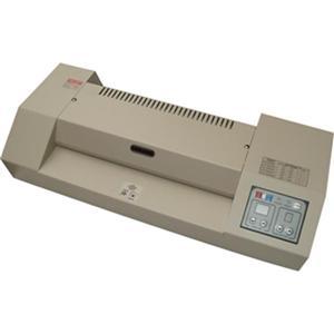 Vnice TCC-6000專業護貝機