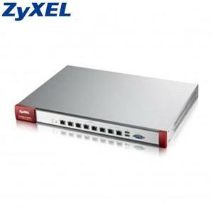 ZyXEL USG1100 UTM bundle 整合式安全閘道器