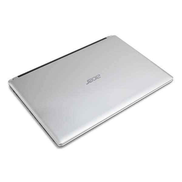 Acer V5-573G-54204G1Taii06(酷鋼灰) 15.6筆記型電腦 15.6吋/i5-4200/4G/1T/NV-750 4G/W8