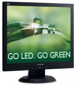 ViewSonic VG2439M-LED  23.6吋液晶顯示器