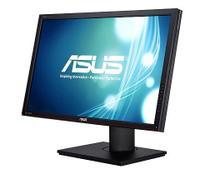 ASUS PA238Q 23吋 LED 旋轉螢幕 翻轉螢幕 178度 廣視角 IPS 面板 液晶螢幕