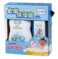 『121婦嬰用品館』貝恩 歡樂洗澡組