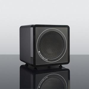 【Minx M5 多媒體喇叭組】 Cambridge Audio 英國劍橋音響 家庭劇院 CD BD AV 擴大機 數位串流  音響組合
