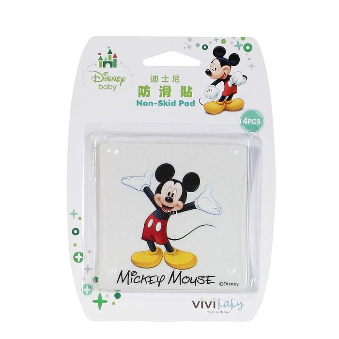 ViViBaby - Disney迪士尼迪士尼防滑貼 (迪士尼安全系列任三入加贈迪士尼防滑貼!)