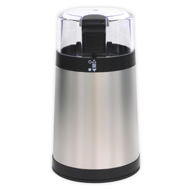 【寶馬牌】電動磨豆機 SHW-399