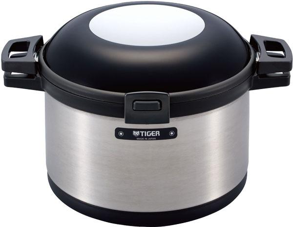 虎牌真空保溫調理燜燒鍋 NFI-A600
