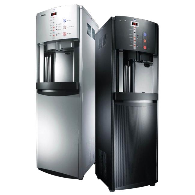 【元山】RO冰溫熱飲水機 YS-8014RWM