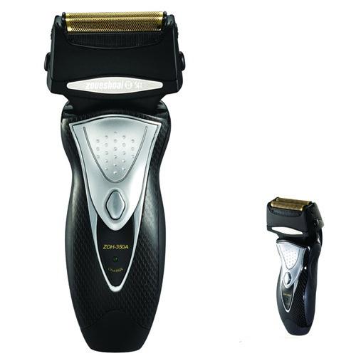【日象】勁鋒電鬍刀充電式 ZOH-350A