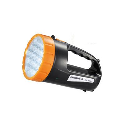 日象19Lamp極亮充電式數位探照燈 ZOL-7300D