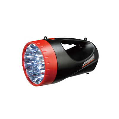 日象充電式2合1炫亮探照燈 ZOL-8000D