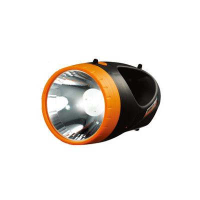 日象充電式2合1炬亮探照燈 ZOL-9000D
