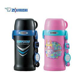 象印0.6L童用真空保溫保冷瓶 SC-MB60(單個)