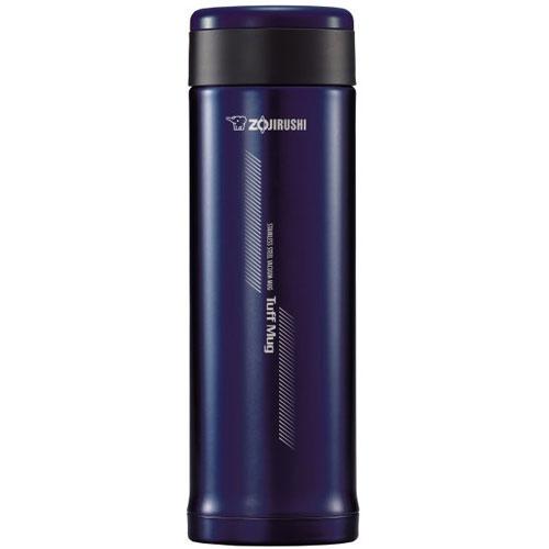 象印不鏽鋼真空保溫杯 SM-AFE50-AX
