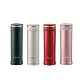 象印0.48L保溫保冷兩用隨手杯 SM-JA48 (單個)
