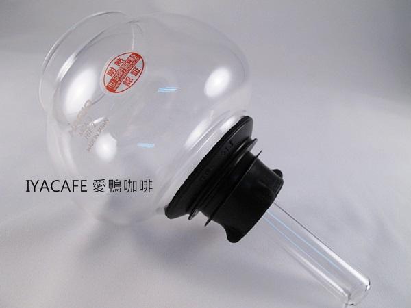 《愛鴨咖啡》HARIO 虹吸壺 HTF-2 MCA-3 MCA3 上座