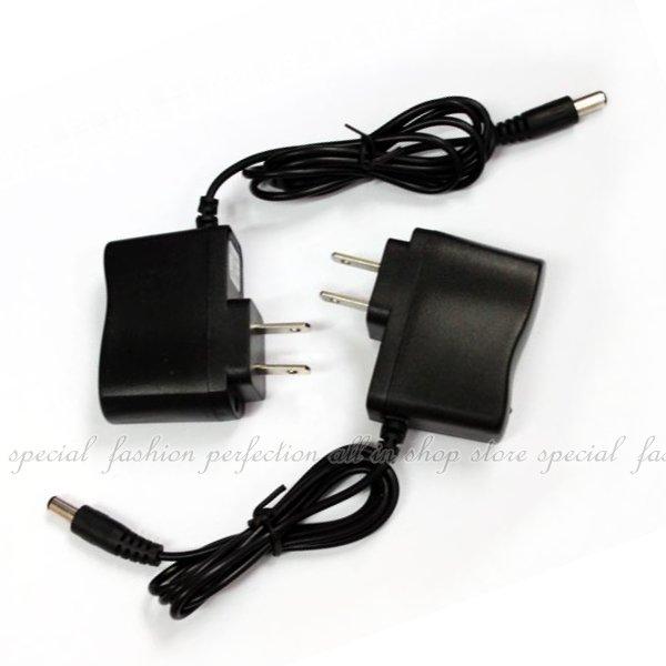 5.5mm 插座電源線 變壓器 適用5.5mm圓形插座的電子裝備 充電線【DZ230】◎123便利屋◎