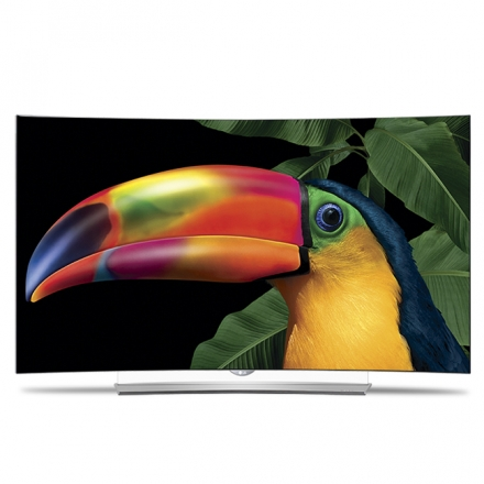 ★杰米家電☆LG 樂金 65吋4K OLED電視 65EG965T