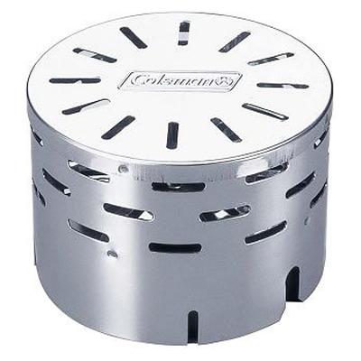 【鄉野情戶外專業】 Coleman  美國   氣化爐用取暖器/遠紅外線快速取暖/CM-7065JM000