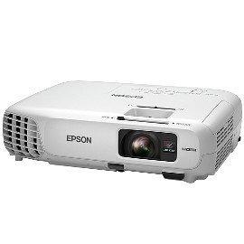 EPSON EB-X03 無線液晶投影機2700流明,公司貨3年保固免運費★