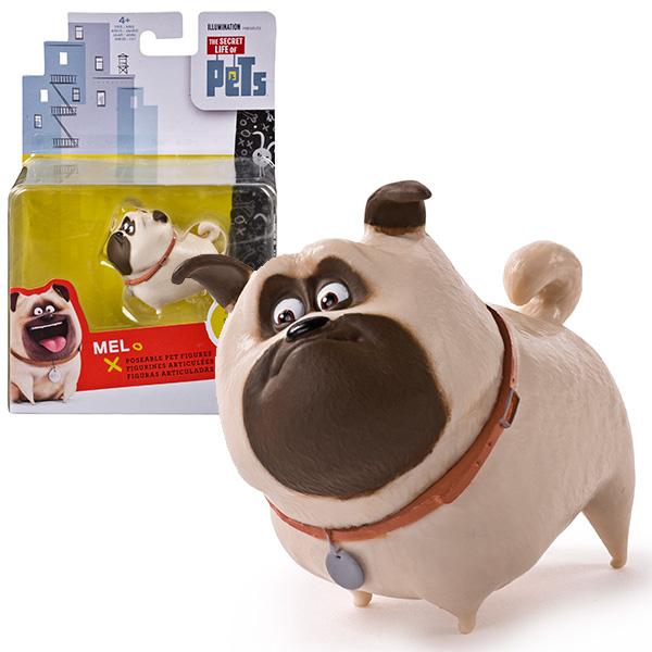 【寵物當家】基本人物組(小莫Mel) #20071758