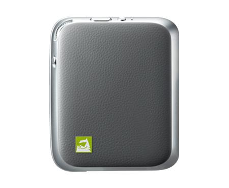 (現貨)原廠LG FRIENDS 專業相機模組/(LG G5專用)/1,200mAh 電池容量【馬尼行動通訊】
