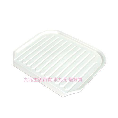 【九元生活百貨】聯府 P5-0003 創意棚滴水盤 瀝水 P50003