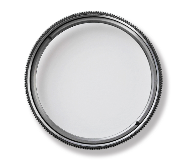 【新博攝影】 蔡司ZEISS T* UV 鏡52mm~82mm(石利洛公司貨,分期零利率)