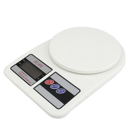 平台式按鍵料理秤 最小1g最大3kg/5kg/7kg/10kg公斤磅秤盎司秤計量器具克 電子秤非供交易使用