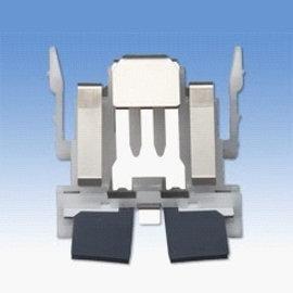 PA03586-0002。S1500專用分離墊