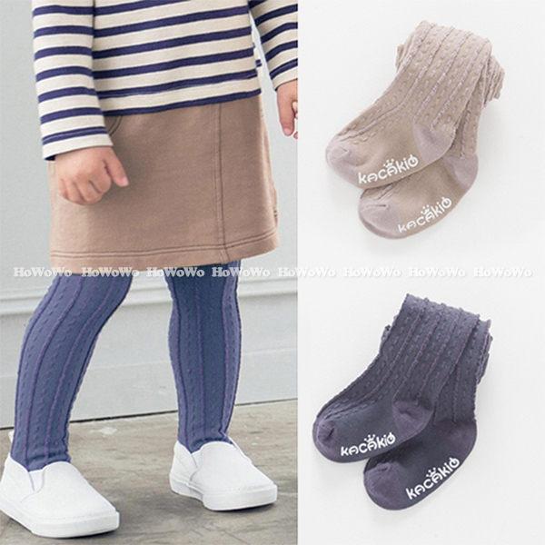 寶寶褲襪 暗紋復古童襪 嬰兒襪 褲襪 CA1169