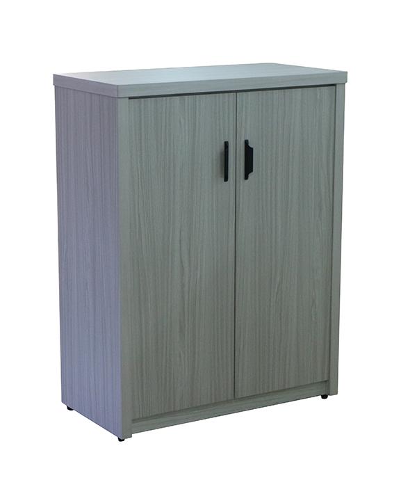 【尚品傢俱】790-07 比索3尺雪山白鞋櫃鞋櫥/居家收納櫃/家庭置鞋櫃/玄關儲物櫃