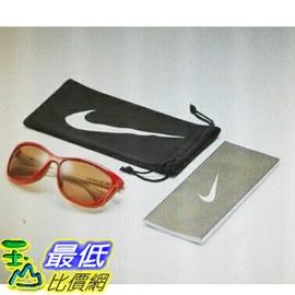 [COSCO代購 如果沒搶到鄭重道歉]   NIKE兒童太陽眼鏡EV0820 615 _W1071759