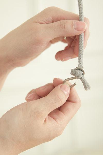 [衝評價繩子] 超耐磨防水曬衣繩,不怕風吹雨淋~曬衣,吊繩,升降曬衣,曬衣架,安耐曬