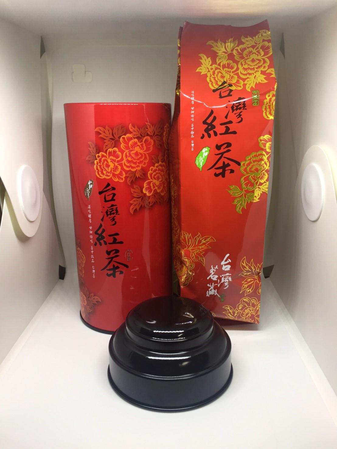 ❤含發票❤外銷冠軍❤高山紅茶75克❤茶農/阿里山高山烏龍茶/綠茶/半發酵烏龍茶