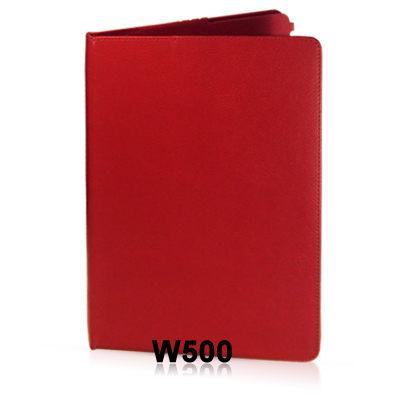 Acer Iconia Tab W500 10.1吋 書本型保護皮套/荔枝紋/雙角度斜立保護套/側翻保護殼~出清特惠
