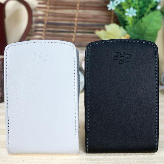 【限量出清】黑莓機 BlackBerry 通用型 直立式皮套/原裝進口保護皮套/直插式手拿包