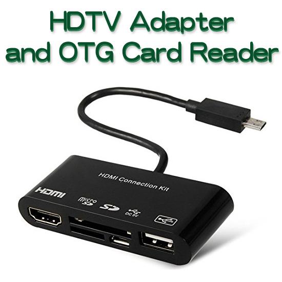 【HDMI、OTG、讀卡】Samsung Galaxy S5 i9600/G900i MHL視訊轉接器/外接鍵盤、滑鼠、隨身碟、相機/Mirco USB/記憶卡 SD/TF/M2