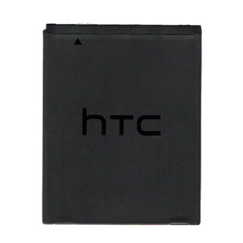 【1620mAh】HTC Desire P T326h 鳳蝶機 BH98100 原廠電池/原裝電池/原電