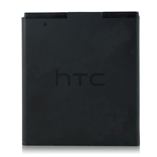 免運【2100mAh、BM65100】HTC Desire 700 7060、Desire 601 6160、Desire 501 603H、Desire 700 dual 709d 原廠電池/原電/原裝電池