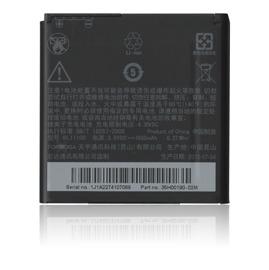 【1650mA】HTC Desire V T328W/Desire U T327e/Desire X T328E/Desire VC T328D/Desire Q T328h/ BL11100 原廠電池/原裝電池-裸裝